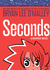 Bryan Lee O'Malley - Seconds