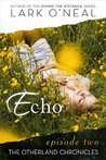 Echo (The OtherLand Chronicles, #2)