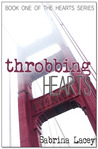 Throbbing Hearts (Hearts, #1)