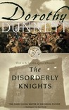 The Disorderly Kn...