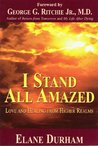 I Stand All Amazed: Love and Healing from Higher Realms