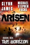 The Horizon (Arisen, #6)