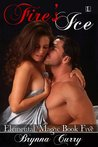 Fire's Ice (Elemental Magic #5)