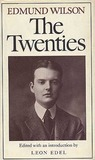 The Twenties: From Notebooks and Diaries of the Period