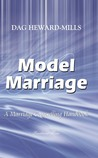 Model Marriage