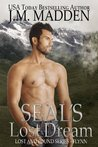SEAL's Lost Dream (Lost and Found, #2.5)