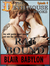 Rae Bound: An Erotic Romance, Episode 4 of The Devilhouse Books