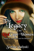 The Legacy of the Redcape Woman