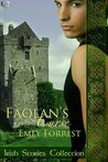 Faolan's Curse (Irish Stories Collection)