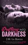 Drifting into Darkness (Drifting, #1)