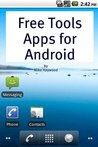 Free Tool Apps for Android