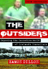 The Outsiders: Exposing the Secretive World of Ireland's Travellers