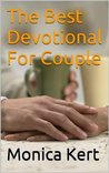 The Best Devotional For Couple