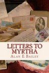 Letters To Myrtha (The Alexander Saga)