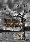 Diary of a Dead Guy: A Country Ghost Story