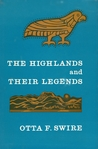 The Highlands and Their Legends