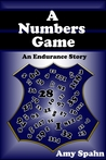 A Numbers Game (Endurance #1.5)