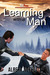 Learning with a Man