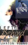Left Behind/Having Their Baby Combo