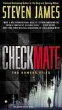 Checkmate (Patrick Bowers, #7)