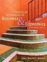 Statistical Techniques in Business and Economics 13TH EDITION