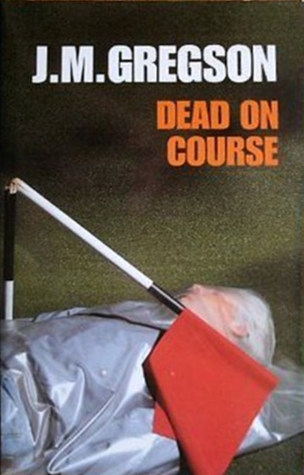 Dead on Course (Lambert and Hook #3)