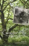 The Guardian Tree