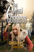 The Mad Goddess: The Rogue God Series (Book 2)