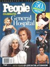 PEOPLE MAGAZINE CELEBRATES GENERAL HOSPITAL 50TH ANNIVERSARY SPECIAL [Single Issue]