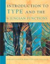 Introduction to Type and the 8 Jungian Functions