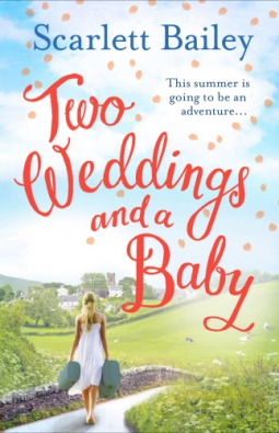 Image result for two weddings and a baby