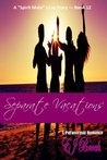 Separate Vacations (A Spirit Mate Love Story & Paranormal Romance)