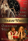 Holiday Wishes: Two Holiday Stories