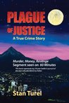 Plague of Justice