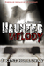 Haunted Melody (A Meikle Bay Short Story)