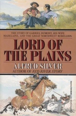 Lord of the Plains