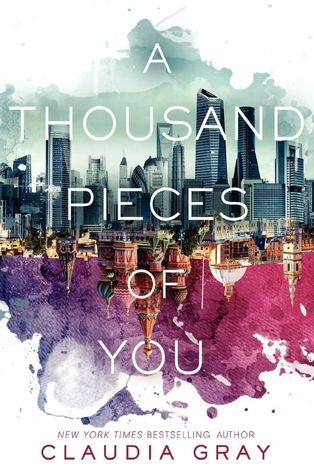 「a thousand pieces of you」的圖片搜尋結果
