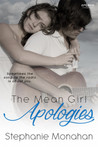 The Mean Girl Apologies