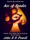 Ace of Spades (Life or Death #2)