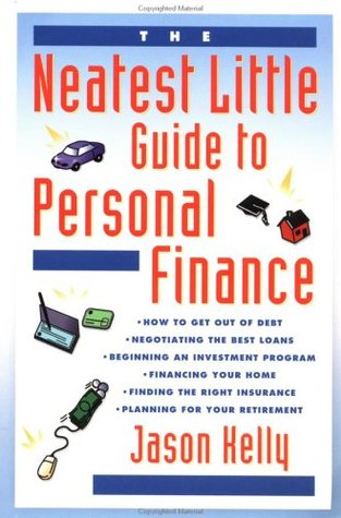 The Neatest Little Guide to Personal Finance