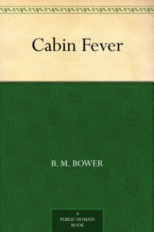 Novel Ideas   Jeff Kinneys Diary of a Wimpy Kid Cabin Fever     Pinterest