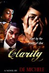 Clarity: The Sequel to Double Dipping