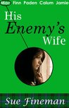 His Enemy's Wife (MacKendrick Wives)