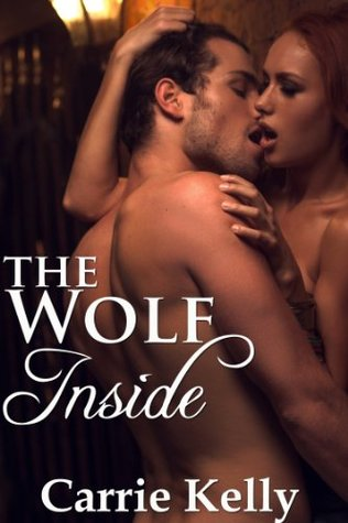The Wolf Inside