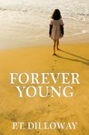 Forever Young (Children of Eternity #1)