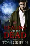 Dealing With the Dead (The Thompson Agency, #1)