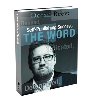 Self-Publishing Success; the Word
