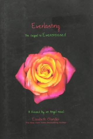Everlasting by Elizabeth Chandler