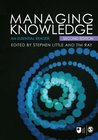 Managing Knowledge: An Essential Reader