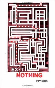 Exit Nothing